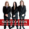 Sickfixation - Promotional Image