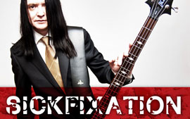 Sickfixation Promotional Image