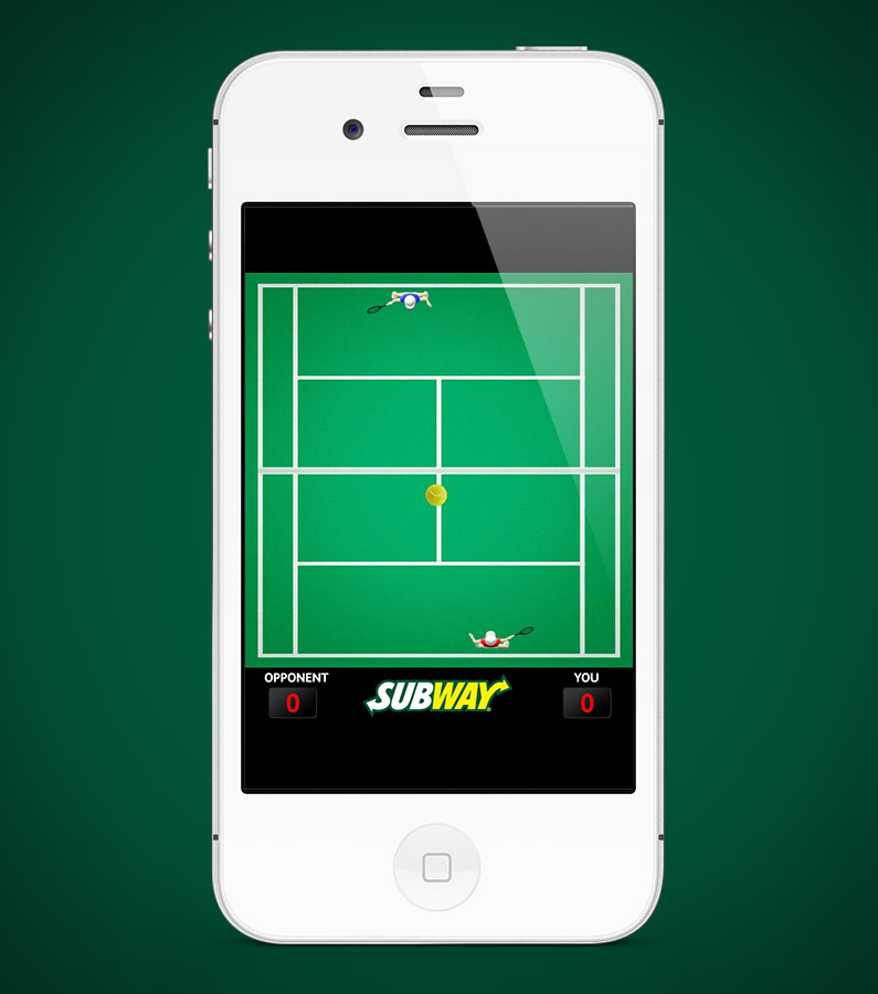 Subway-Tennis-02