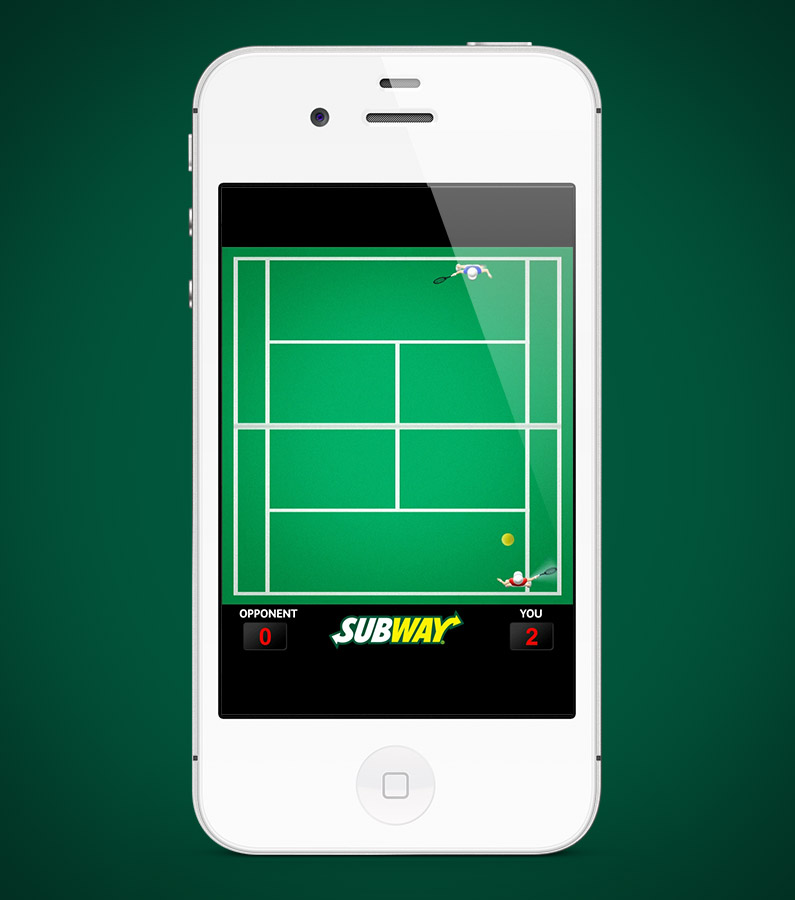 Subway-Tennis-03