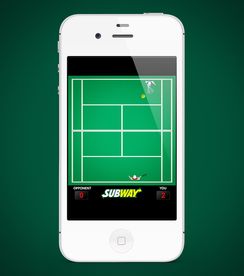 Subway-Tennis-04