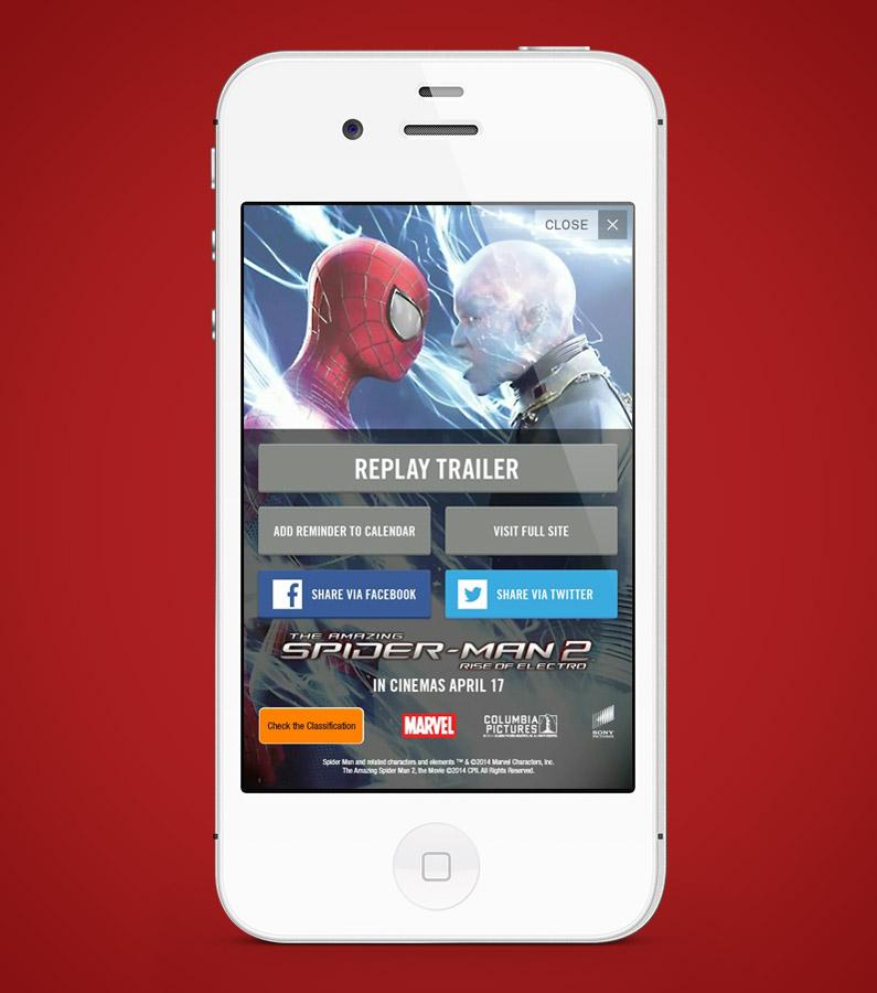 Spiderman-04