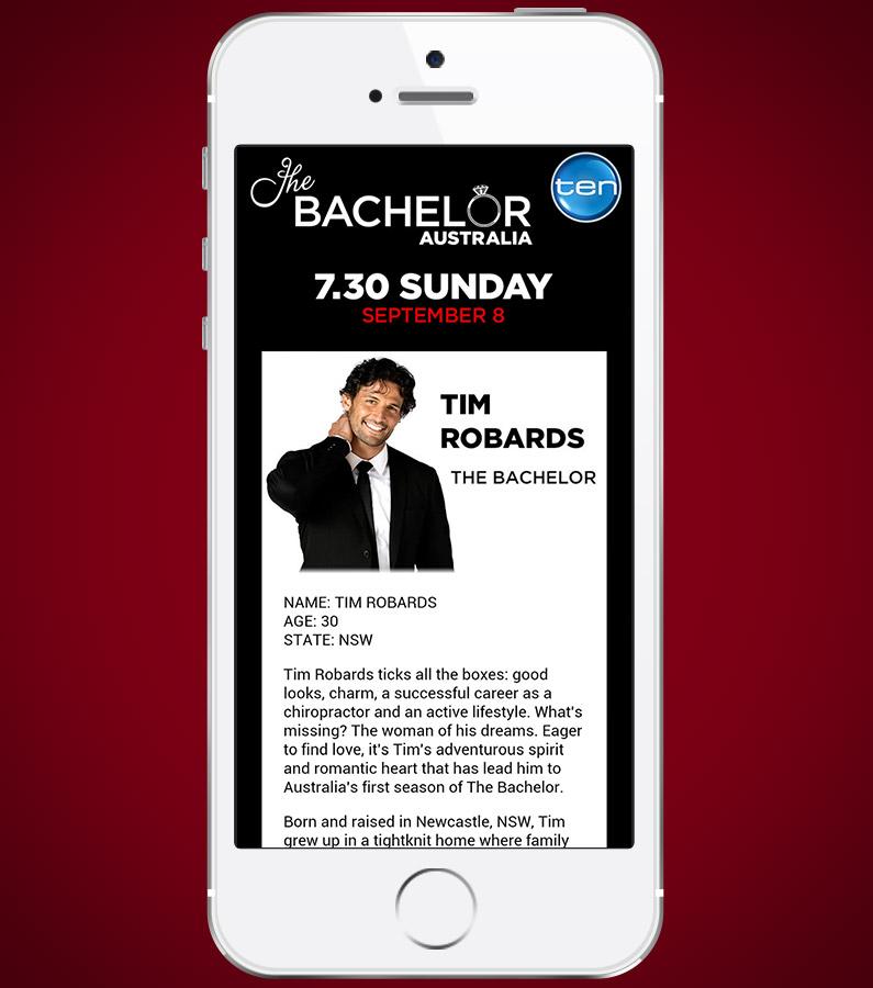 The-Bachelor-02