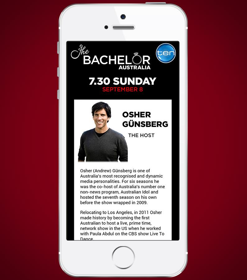 The-Bachelor-03