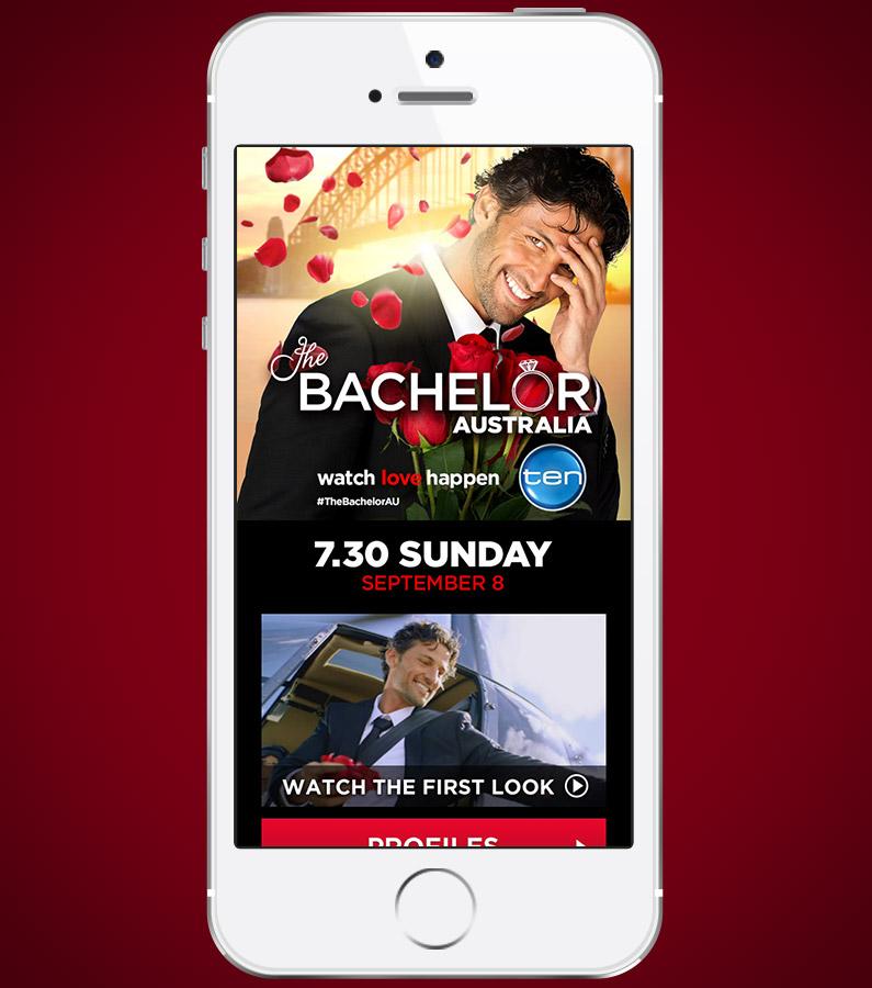 The-Bachelor