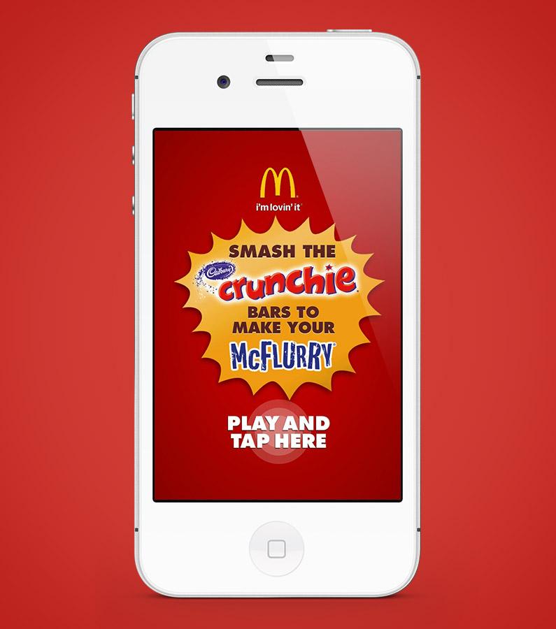 McDonalds-McFlurry-01