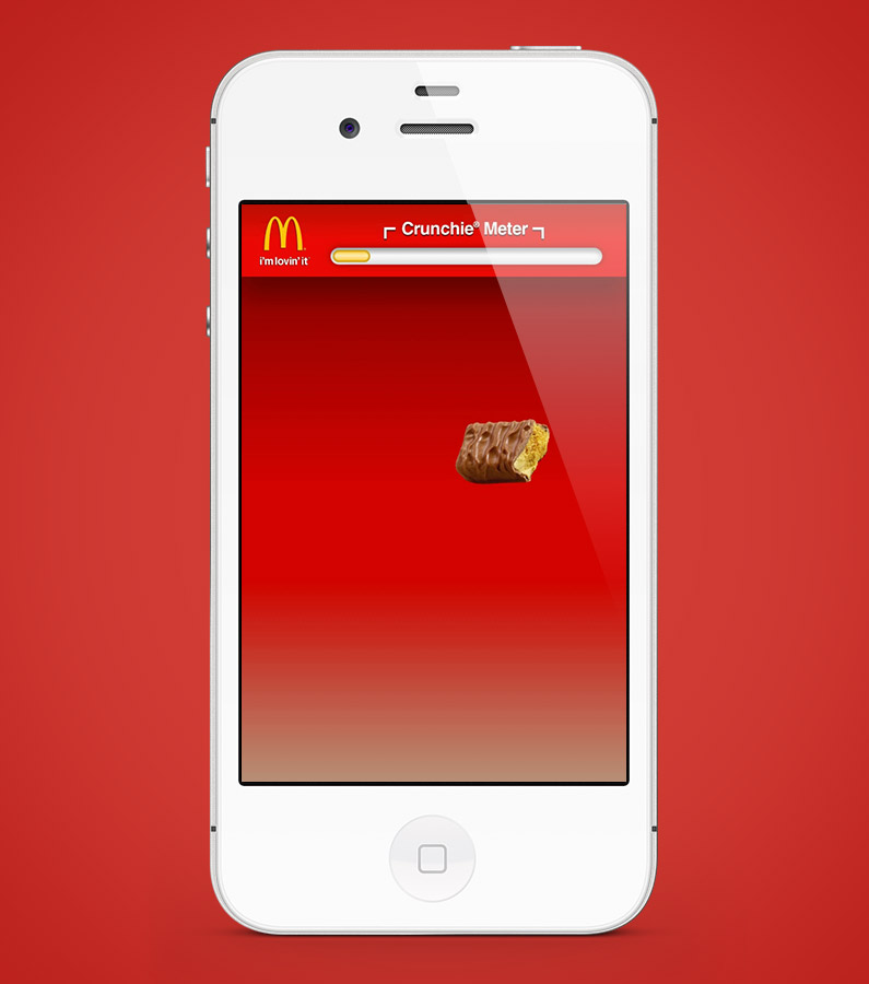 McDonalds-McFlurry-02