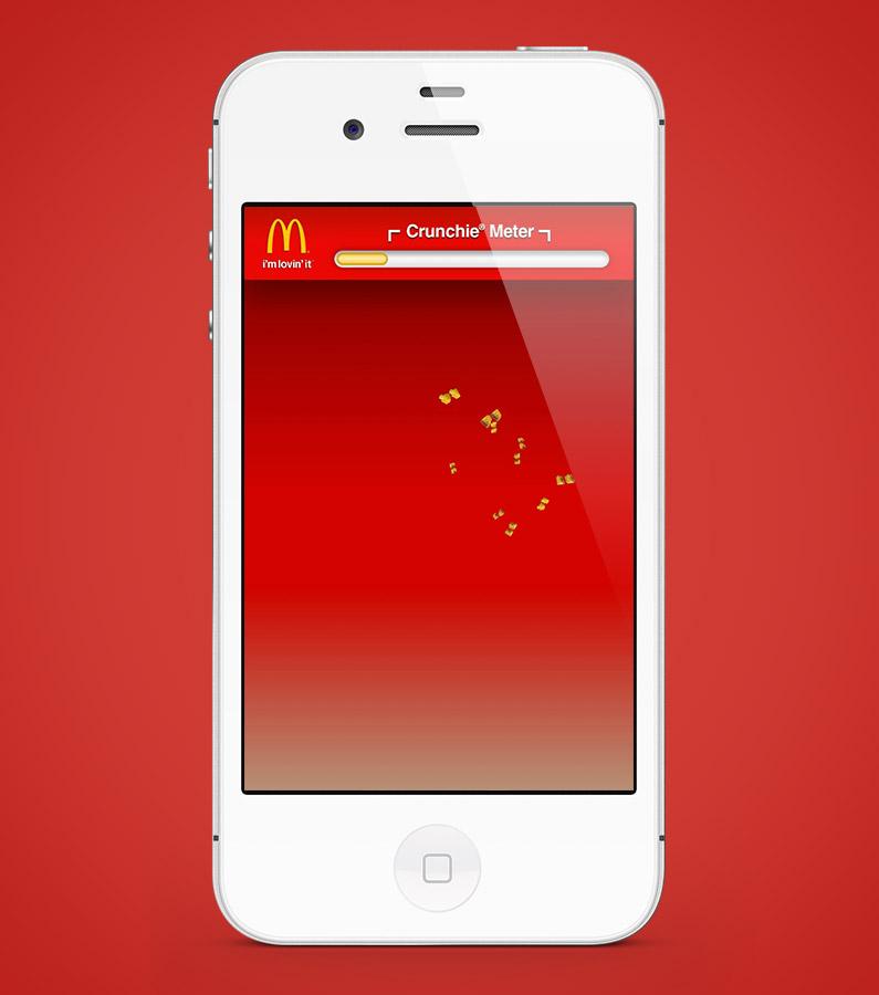 McDonalds-McFlurry-03