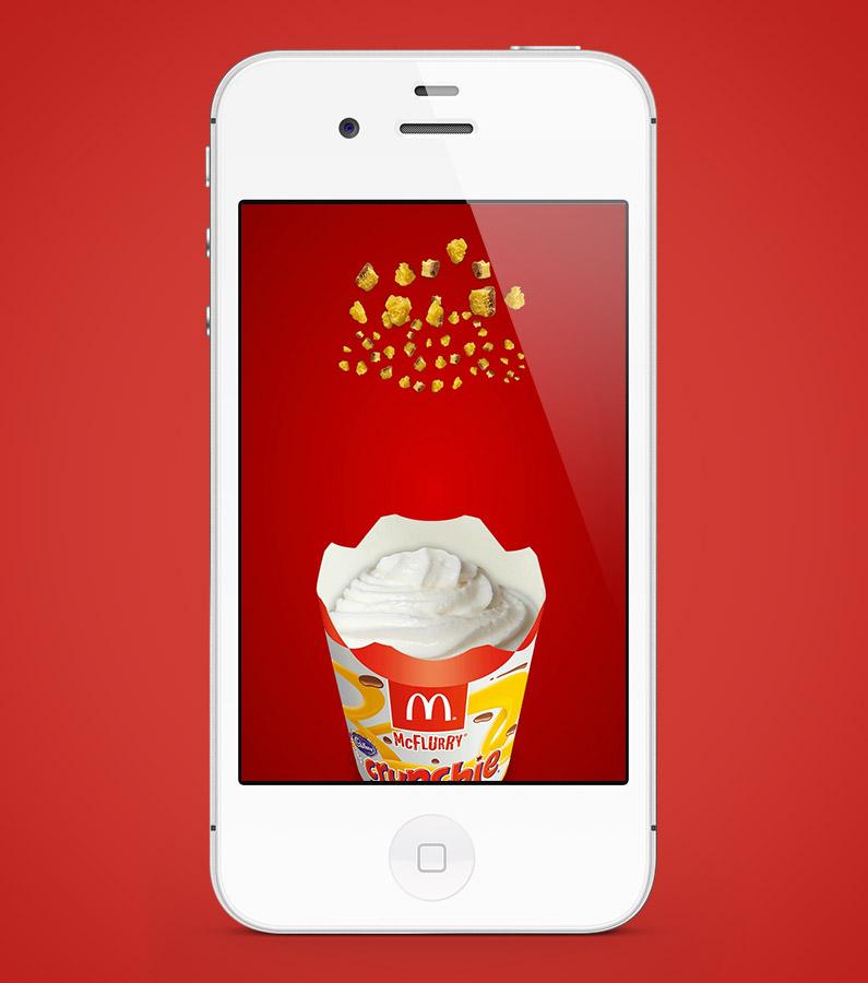 McDonalds-McFlurry-04