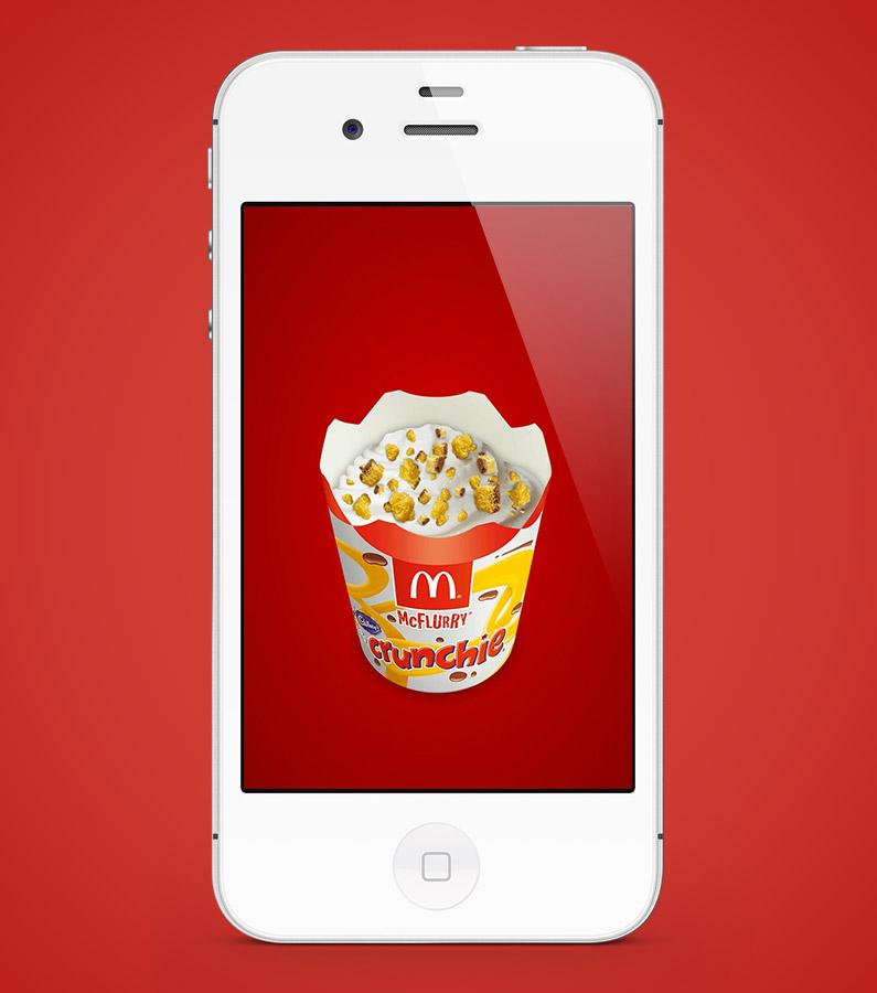 McDonalds-McFlurry-05