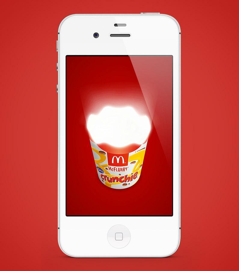 McDonalds-McFlurry-06