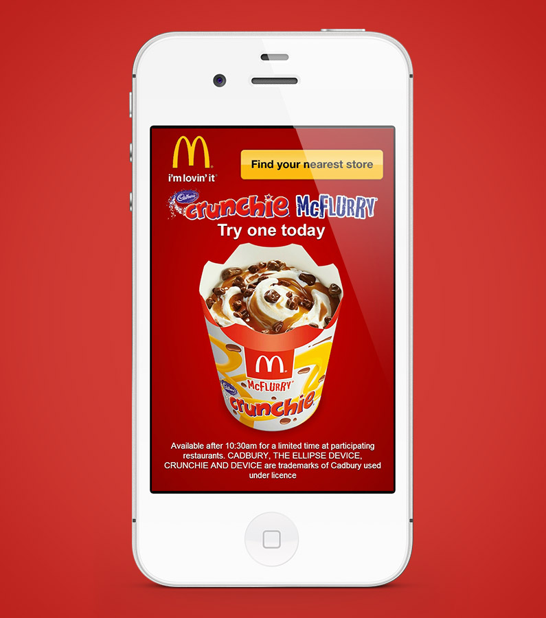 McDonalds-McFlurry-07