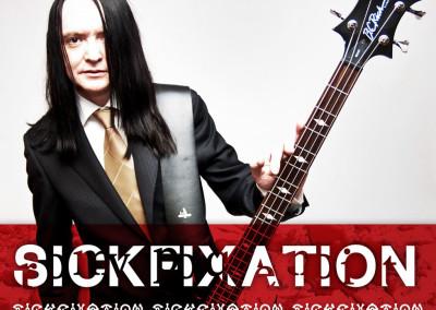 Sickfixation