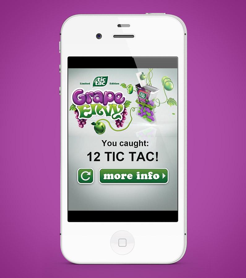 Tic-Tac-Grape-Envy-04