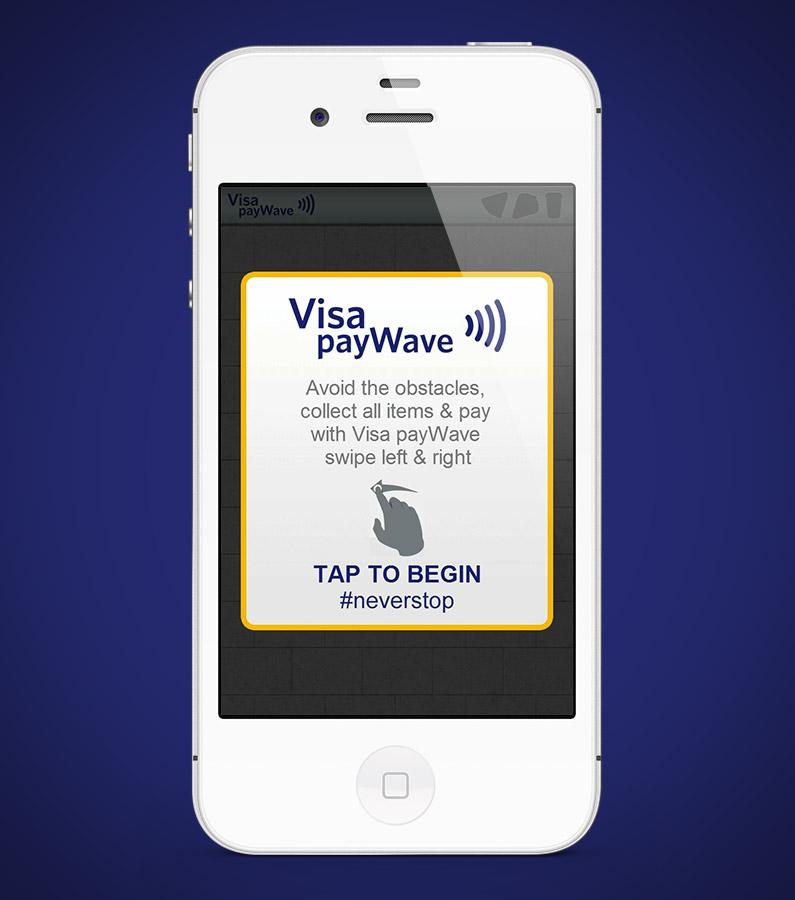 Visa-payWave-01