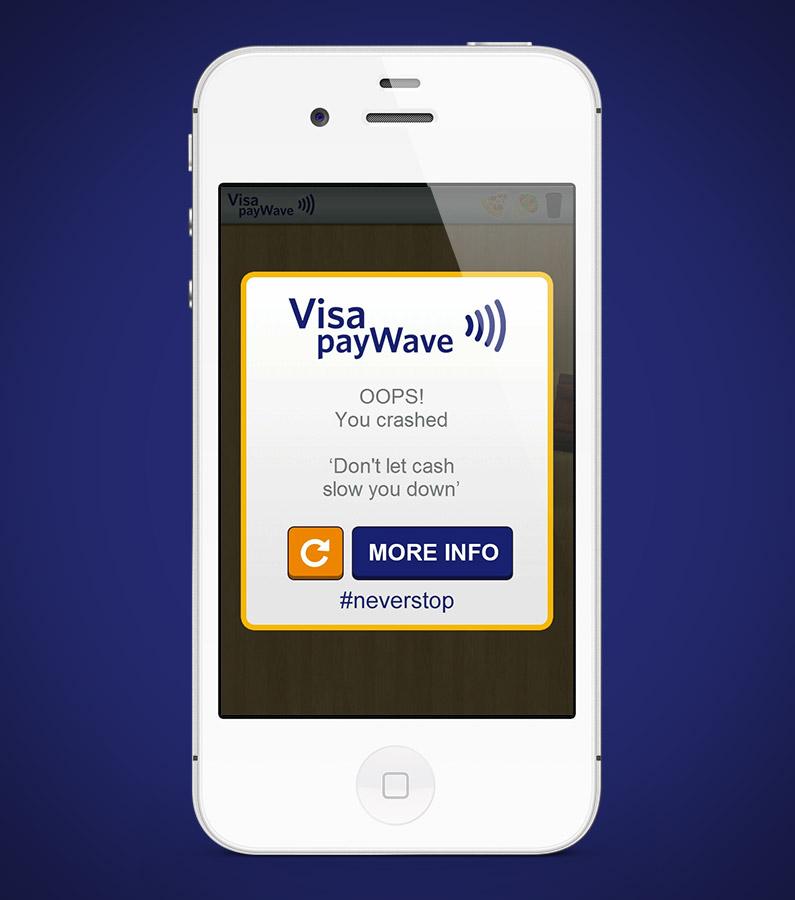 Visa-payWave-09