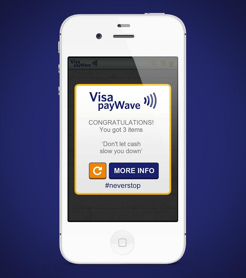 Visa-payWave-13