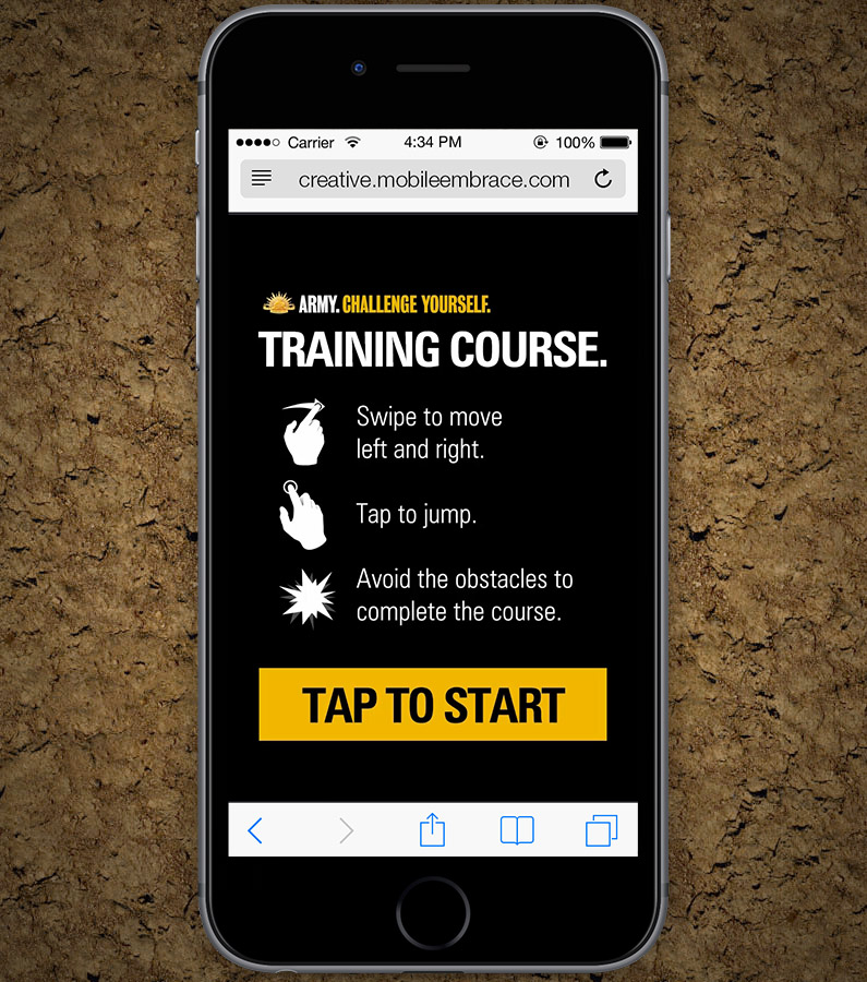 Army-Training-Course-01
