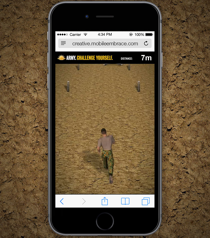 Army-Training-Course-02