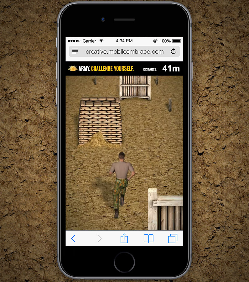 Army-Training-Course-03