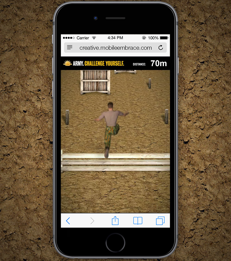 Army-Training-Course-04