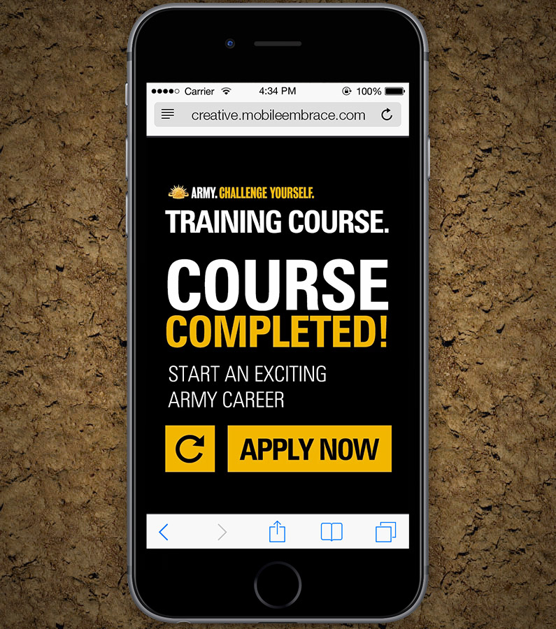 Army Training-Course-07