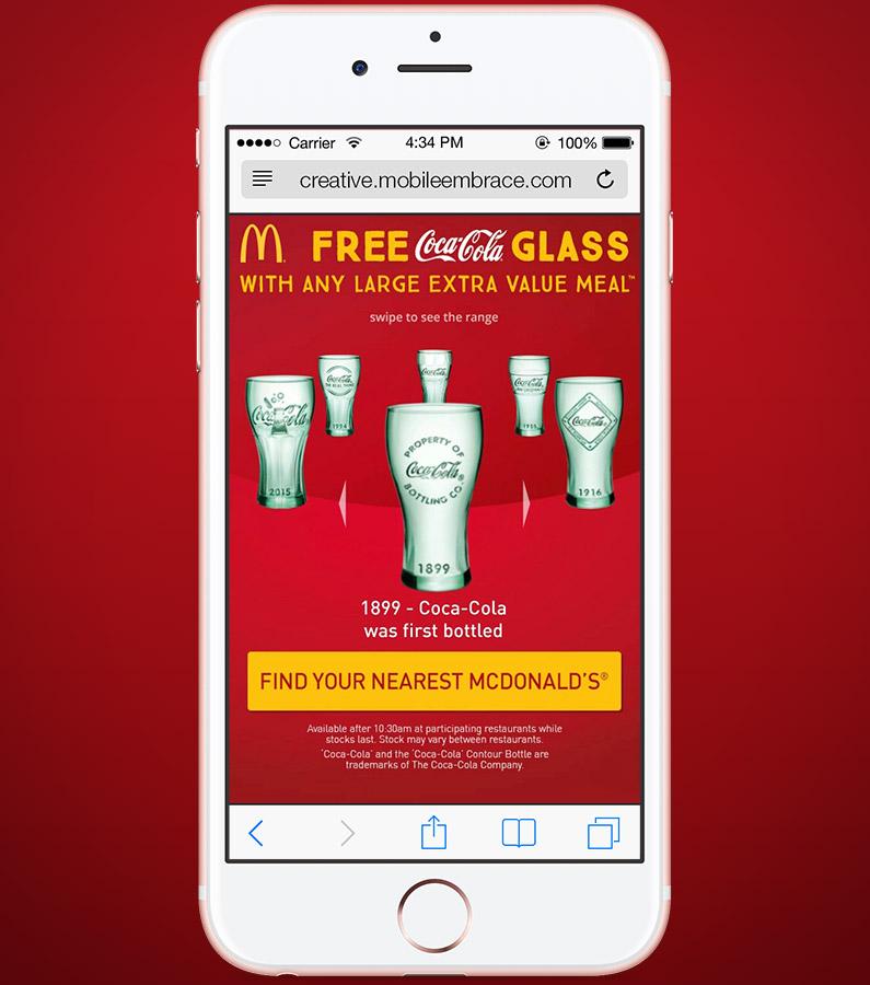 McDonalds-Free-Coke-Glass-01