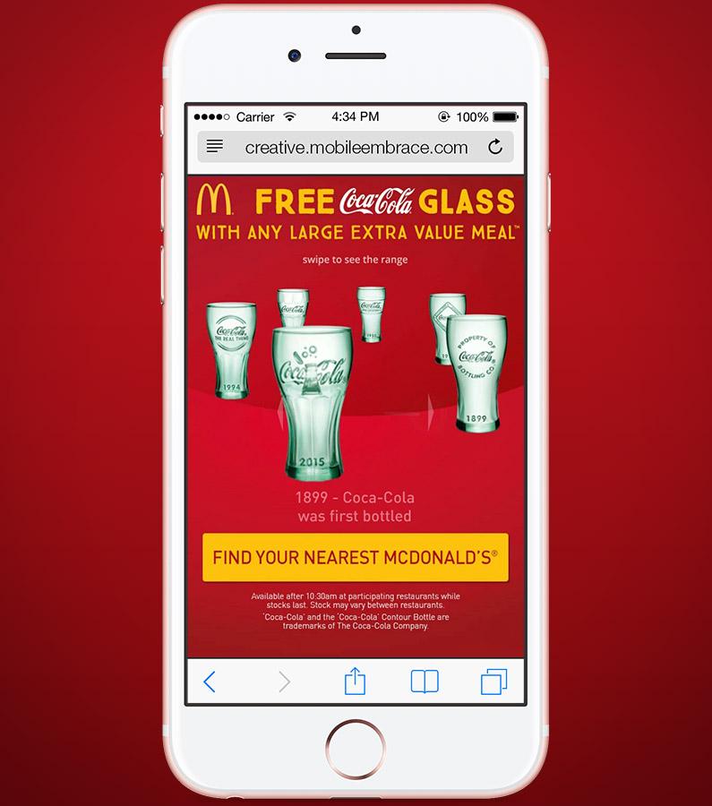 McDonalds-Free-Coke-Glass-02