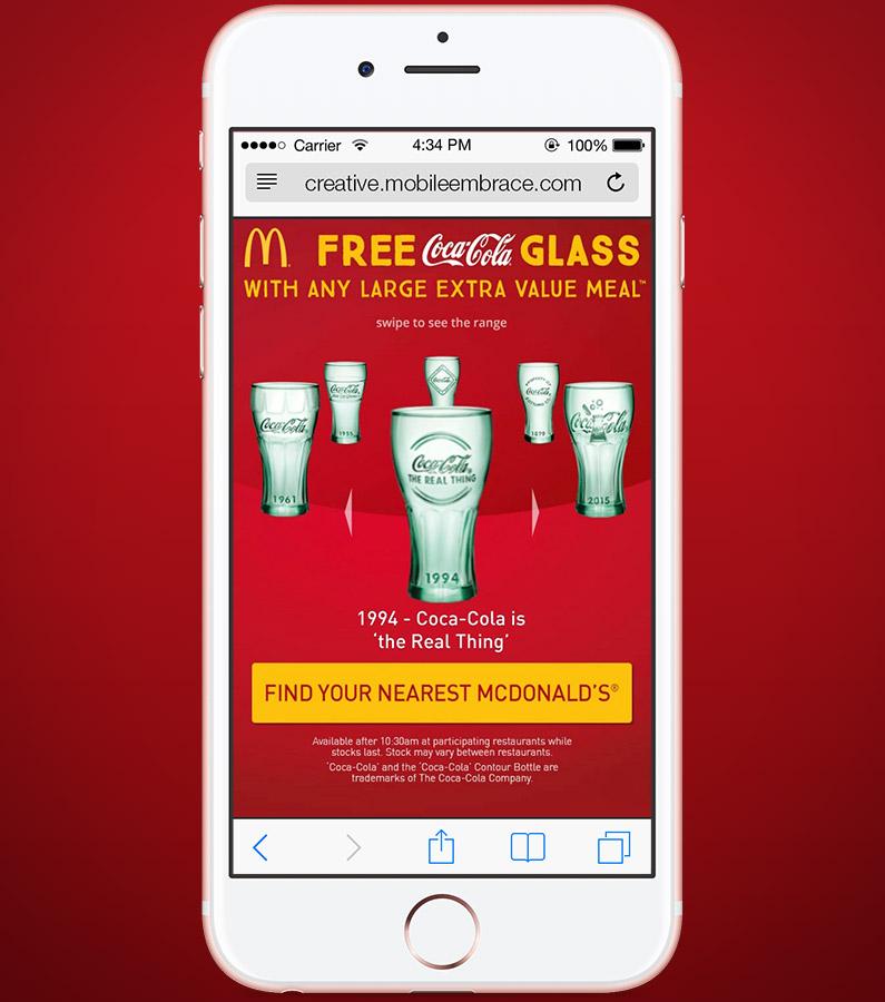 McDonalds-Free-Coke-Glass-03