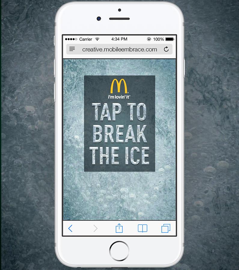 McDonalds-Frozen-Coke-01