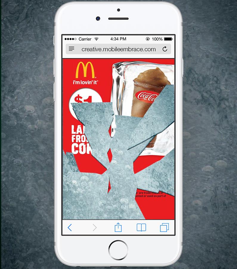 McDonalds-Frozen-Coke-03