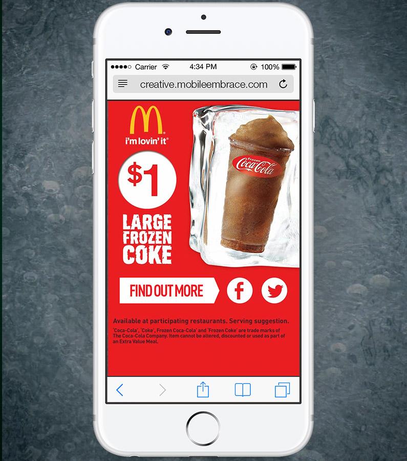 McDonalds-Frozen-Coke-04