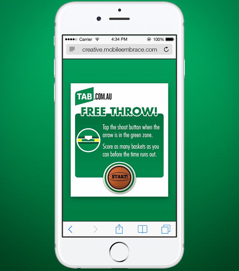 TAB-NBA-Free-Throw-1