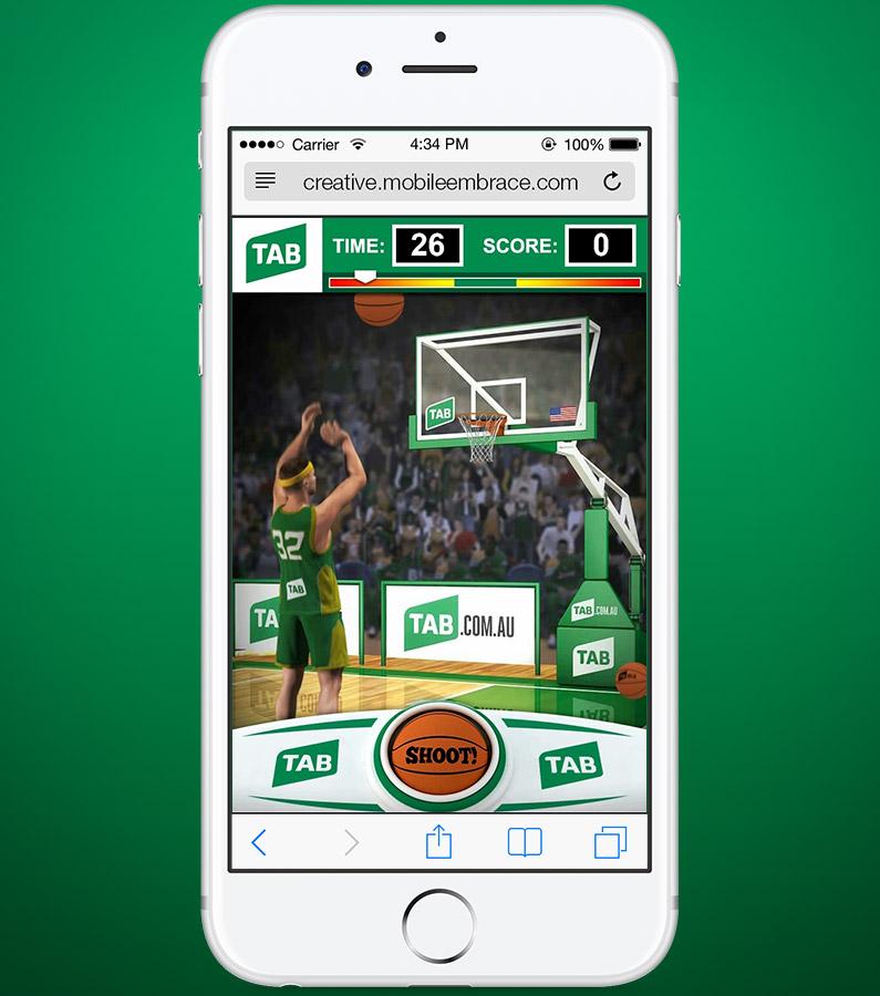 TAB-NBA-Free-Throw-3