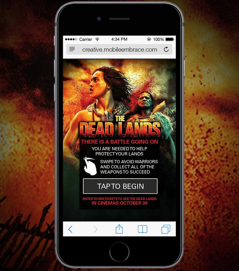 The-Dead-Lands-1