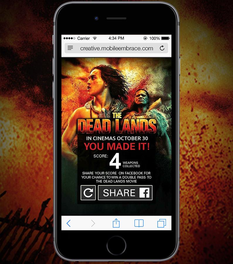 The-Dead-Lands-6
