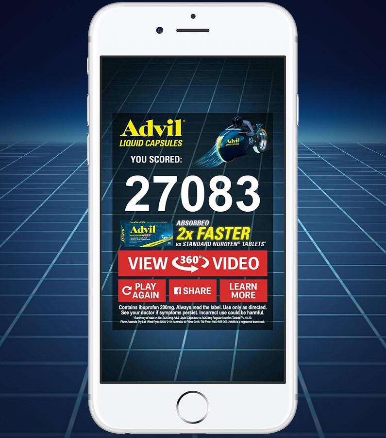 advil-6